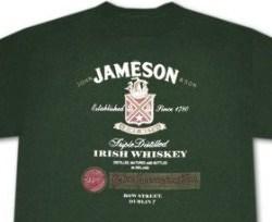 JamesonShirt1