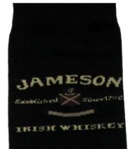JamesonTowel
