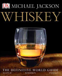 WhiskeyMichaelJackson