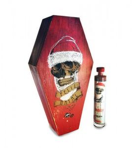 Santa_Died_large